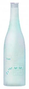 bottle_base_ten_rgb-2